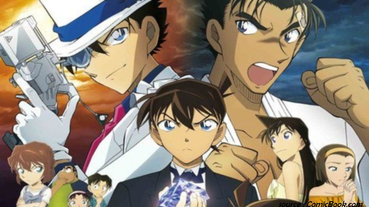5 situs download anime subtitle indonesia